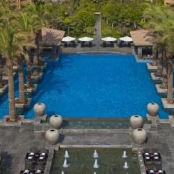 فندق دوست ثانى لايك فيو القاهرة-الفنادق-القاهرة-3