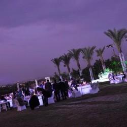 كانتري كلوب تانغو-الحدائق والنوادي-القاهرة-3