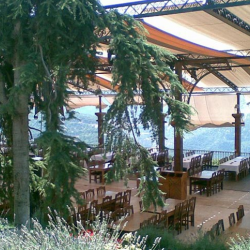 لو رويام-المطاعم-بيروت-1