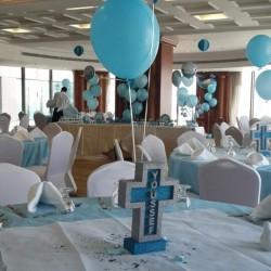 فندق لاندمارك القاهرة الجديدة-الفنادق-القاهرة-4