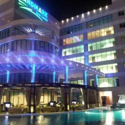 فندق لاندمارك القاهرة الجديدة-الفنادق-القاهرة-3