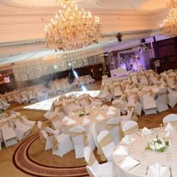 فندق لاندمارك القاهرة الجديدة-الفنادق-القاهرة-2
