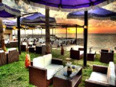دورادا سور مير - المطاعم - بيروت