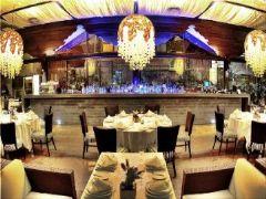 دورادا سور مير-المطاعم-بيروت-2