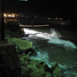 دورادا سور مير-المطاعم-بيروت-3