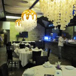 دورادا سور مير-المطاعم-بيروت-4