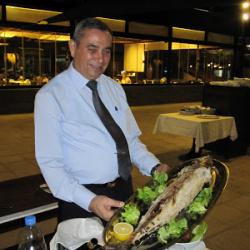 دورادا سور مير-المطاعم-بيروت-5