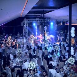 مطعم البركة-المطاعم-بيروت-3