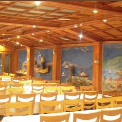 مطعم مانويلا-المطاعم-بيروت-1