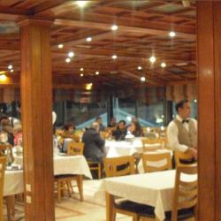 مطعم مانويلا-المطاعم-بيروت-2