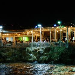 مطعم مانويلا-المطاعم-بيروت-3