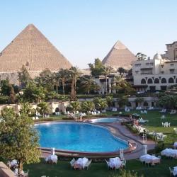 مينا هاوس-الفنادق-القاهرة-2