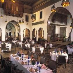 مينا هاوس-الفنادق-القاهرة-3