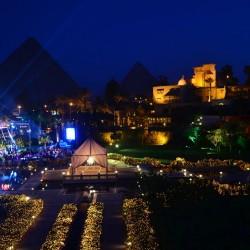 مينا هاوس-الفنادق-القاهرة-5