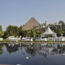 مينا هاوس-الفنادق-القاهرة-1