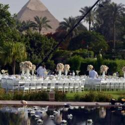 مينا هاوس-الفنادق-القاهرة-6