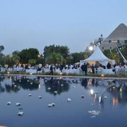 مينا هاوس-الفنادق-القاهرة-4