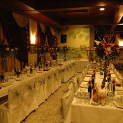تلال السهر-المطاعم-بيروت-3
