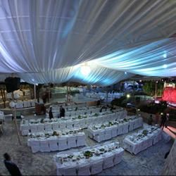 تلال السهر-المطاعم-بيروت-1