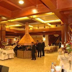 تلال السهر-المطاعم-بيروت-4