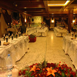 تلال السهر-المطاعم-بيروت-2
