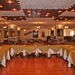 فندق أدهم-الفنادق-الاسكندرية-4