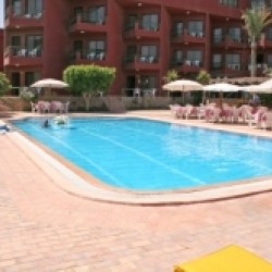 فندق أدهم-الفنادق-الاسكندرية-2