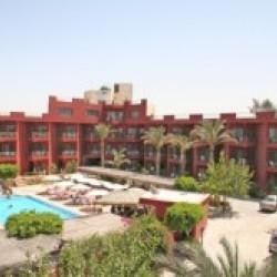 فندق أدهم-الفنادق-الاسكندرية-3