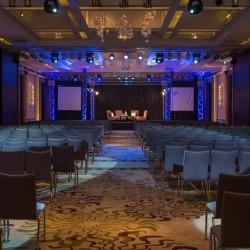 فندق رينيسانس كايرو ميراج سيتى-الفنادق-القاهرة-2