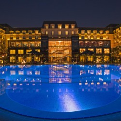 فندق رينيسانس كايرو ميراج سيتى-الفنادق-القاهرة-6