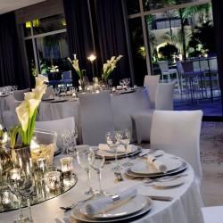 فندق رينيسانس كايرو ميراج سيتى-الفنادق-القاهرة-5