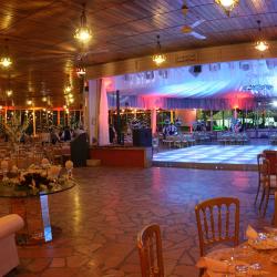 مطعم شمس-المطاعم-بيروت-6