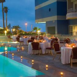 نادي فال أنفا-الفنادق-الدار البيضاء-1