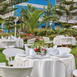 نادي فال أنفا-الفنادق-الدار البيضاء-2