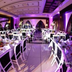 مطعم النخيل-المطاعم-بيروت-3