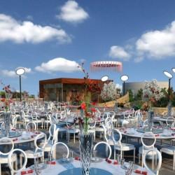 مطعم النخيل-المطاعم-بيروت-1