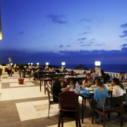 الشاطر حسن بالاس-المطاعم-بيروت-1