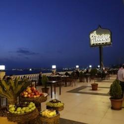 الشاطر حسن بالاس-المطاعم-بيروت-2