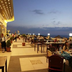 الشاطر حسن بالاس-المطاعم-بيروت-3