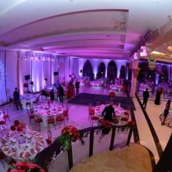 الشاطر حسن بالاس-المطاعم-بيروت-5