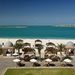 قصر الإمارات ابو ظبي-الفنادق-أبوظبي-6