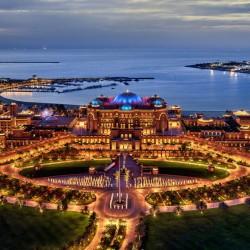 قصر الإمارات ابو ظبي-الفنادق-أبوظبي-5