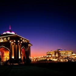 قصر الإمارات ابو ظبي-الفنادق-أبوظبي-3