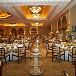 قصر الإمارات ابو ظبي-الفنادق-أبوظبي-1
