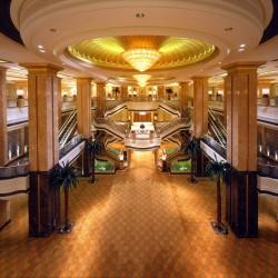قصر الإمارات ابو ظبي-الفنادق-أبوظبي-4