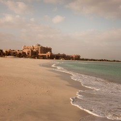 قصر الإمارات ابو ظبي-الفنادق-أبوظبي-2