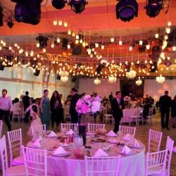 مطعم جسر رشعين-المطاعم-بيروت-3