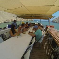 المرسى-المطاعم-مسقط-1