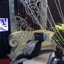العاصمي لتنظيم الحفلات وكوشات الأعراس-كوش وتنسيق حفلات-مسقط-3