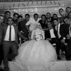 محمد ايوب-التصوير الفوتوغرافي والفيديو-القاهرة-3